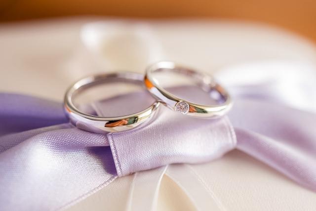 ココ・シャネルの格言~男性の結婚の覚悟