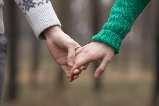 夫婦、絆、樹木希林
