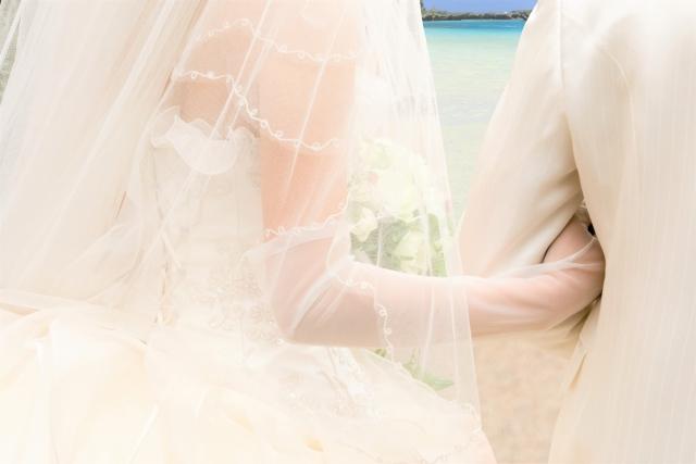 大阪市の結婚相談所、ジョンアンドスーザン