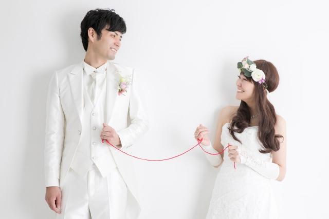 大阪市の結婚相談所