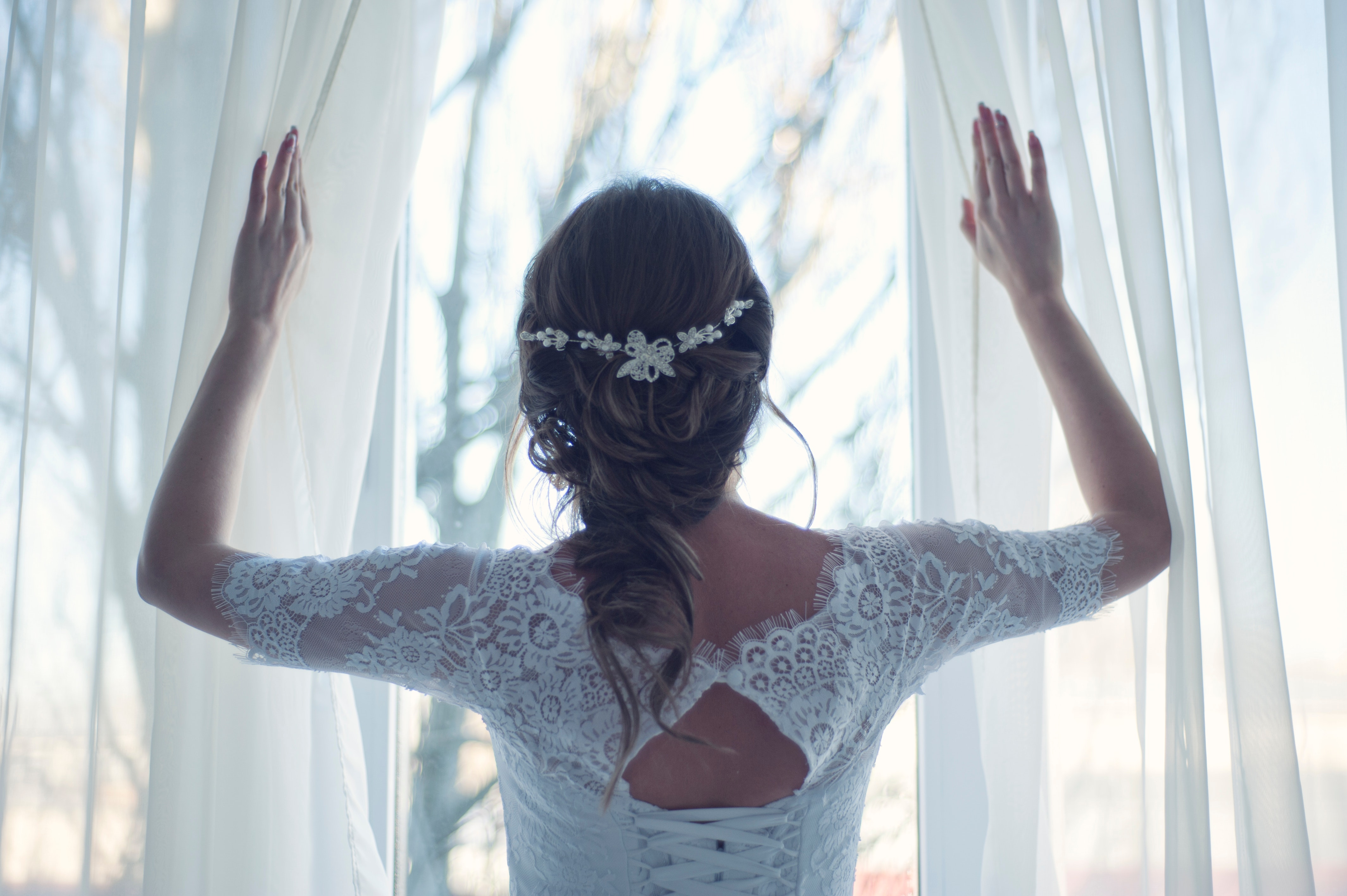 40代女性が幸せな再婚するのは無理?婚活に成功する方法とは?