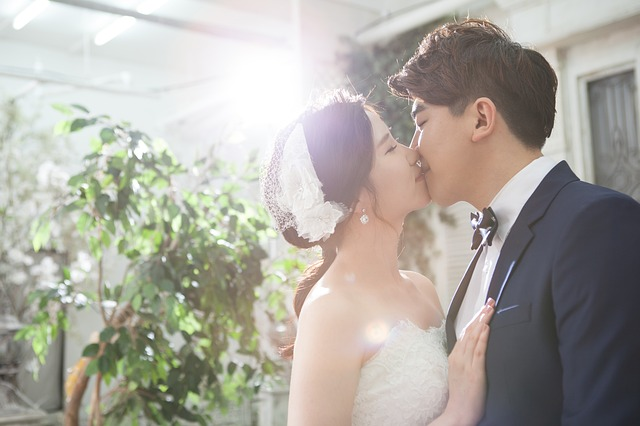 結婚したいのに、恋愛体質。男の場合と女の場合の特徴を徹底解剖!